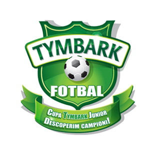 Cupa Tymbark Junior