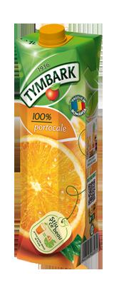 Portocale 100%