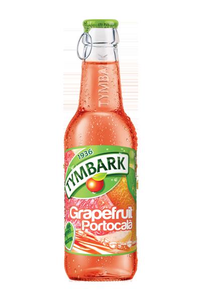 Grapefruit - Portocala