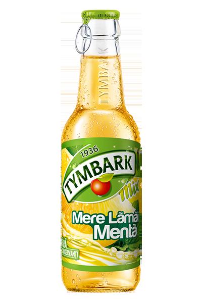 Mere - Lamai - Menta